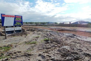 Lots 2 - 11 Arthur Street, Shearwater, Tas 7307
