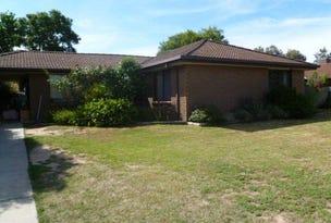 42 Sauvignon Drive, Corowa, NSW 2646