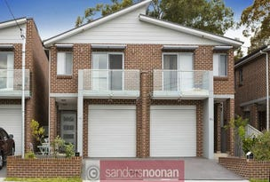 45 Universal Street, Mortdale, NSW 2223