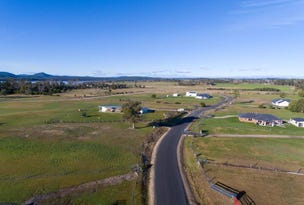 Lot 33, 25 Moorings Drive, Squeaking Point, Tas 7307