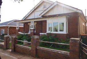 24 Monohan Avenue, Banksia, NSW 2216