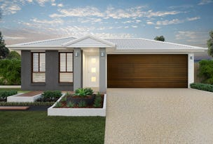 Lot 1154 Magpie Crescent ., Redbank Plains, Qld 4301