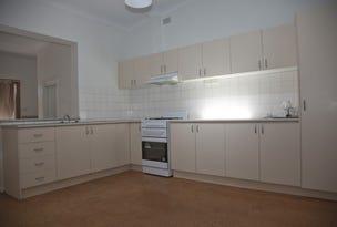 174 Darley Street, Newtown, NSW 2042