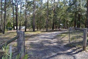 Lot 1 Jerberra Road (Jerberra Estate), Tomerong, NSW 2540