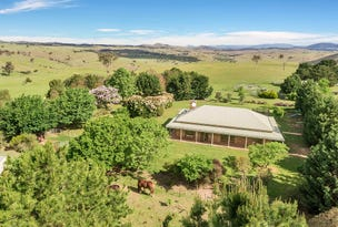 2963 Dog Trap Road, Jeir, NSW 2582