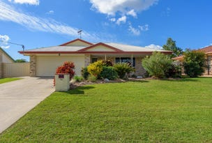 65 Marco Polo Drive, Cooloola Cove, Qld 4580