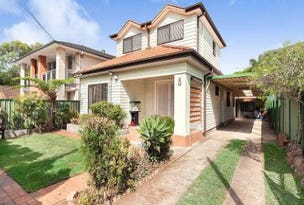 8 Seventh St, Granville, NSW 2142