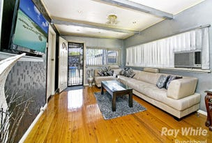 78 Rosemont Street, Punchbowl, NSW 2196