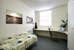 Male Resident/106-116 A'Beckett Street, Melbourne, Vic 3000