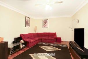 3/49 George Street, Mortdale, NSW 2223