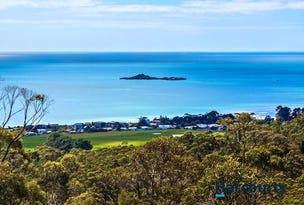 70A Irby Boulevard, Sisters Beach, Tas 7321