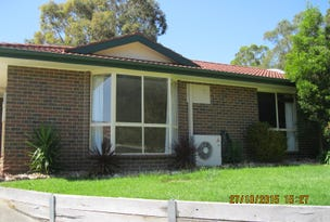 Unit 4/91 Stirling Road, Metung, Vic 3904