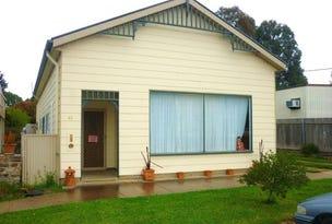 42 Bombala Street, Delegate, NSW 2633