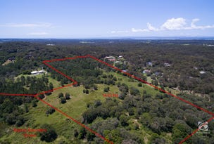 Lot 3, 28 Wrights Place, Mount Cotton, Qld 4165