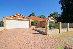 20 Mclean Road, Canning Vale, WA 6155