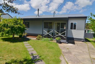 12 Outer Crescent, Lithgow, NSW 2790