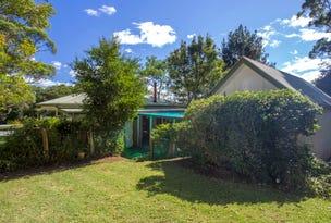 72 Windward Way, Milton, NSW 2538