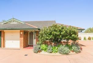 Unit 3, 8 Torres Close, Emu Plains, NSW 2750
