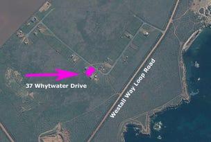 37 Whytwater Drive, Streaky Bay, SA 5680