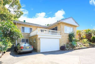 South Hurstville, address available on request