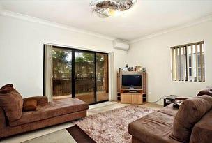 10/1-3 Virgina St, Rosehill, NSW 2142