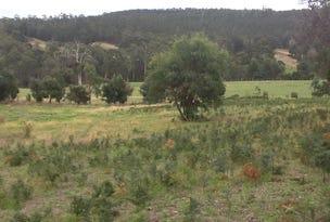 1480 Nubeena Road, Nubeena, Tas 7184