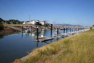 22E The Esplanade, Nelly Bay, Qld 4819