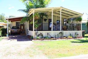 178 Robin Gordon Drive, Valla Beach, NSW 2448
