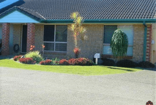 6 Rosegum Place, Redbank Plains, Qld 4301