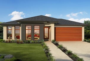 Lot 80 Proposed Road, Fletcher, NSW 2287