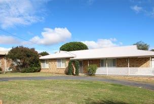 225 Bulwer Street, Tenterfield, NSW 2372