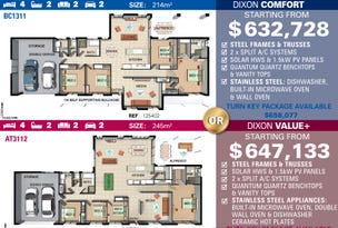 Lot 2 Valley View Estate, Goonellabah, NSW 2480