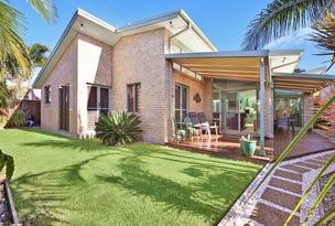 1580 Ocean Drive, Lake Cathie, NSW 2445