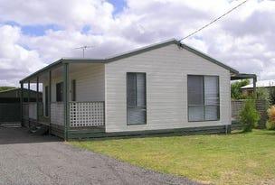 38 Daisy Avenue, Pioneer Bay, Vic 3984