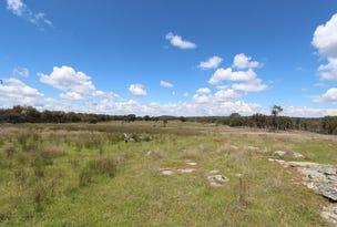 1227A Thunderbolts Way, Bundarra, NSW 2359