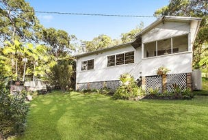 33 Cornelian Road, Pearl Beach, NSW 2256