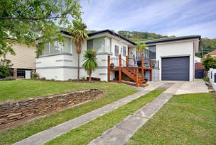 6 Hassans Walls Road, Lithgow, NSW 2790