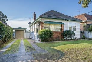 39 John Street, Cardiff, NSW 2285