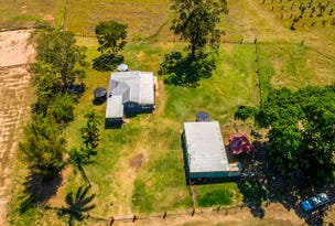18 Mullins Creek Road, Goomboorian, Qld 4570