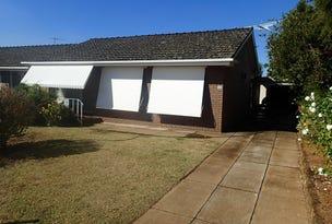 3/86 Guy Street, Corowa, NSW 2646