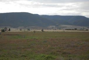 L201 Scenic Drive, Napperby, SA 5540
