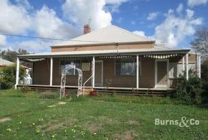 20 Murphys Road, Walpeup, Vic 3507