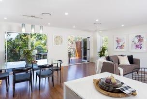 33 Oxley Terrace, Corinda, Qld 4075