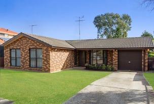 76 Queenscliff Drive, Woodbine, NSW 2560