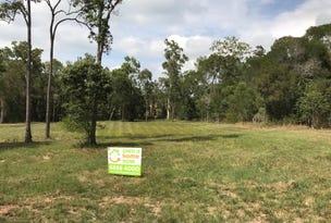 Lot 2, Mountainview Circuit, Mountain View, NSW 2460