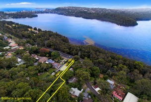 1a Elanora Road, Elanora Heights, NSW 2101