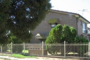4/55 Chaston Street, Wagga Wagga, NSW 2650