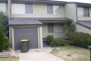 9 Redgum Place, West Bathurst, NSW 2795
