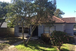 44 Galston Rd, Hornsby, NSW 2077
