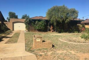 242 Fernleigh Road, Wagga Wagga, NSW 2650